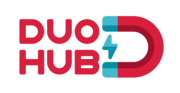 DuoHub Inbound Marketing